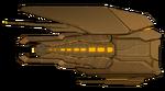 QtarianShip3Exterior.png