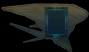GrayShip1BInterior.png