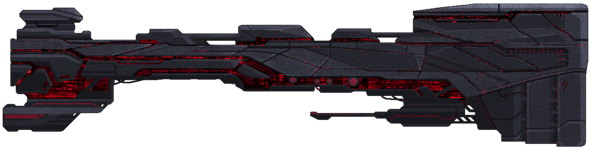 HorizonShip11Exterior.png