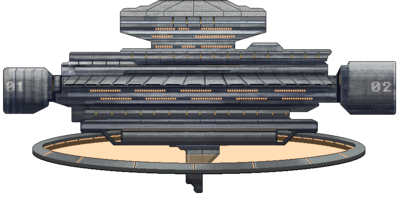 StarbaseExtended6Exterior.png