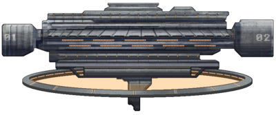 StarbaseExtended4Exterior.png
