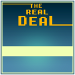 TheRealDealBorder.png
