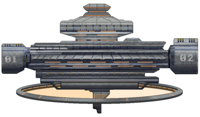 StarbaseExtended7Exterior.png