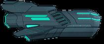 FederationShip6Exterior.png