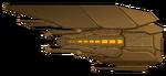 QtarianShip4Exterior.png