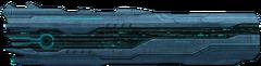 FederationShip11Exterior.png