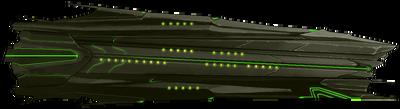 GrayShip10Exterior.png