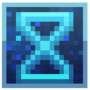 ConstellationCrewCollectionIcon.png