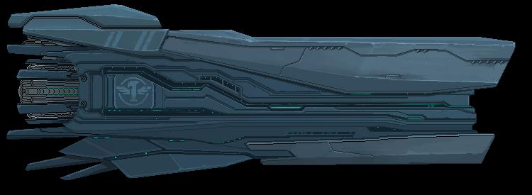 FederationShip7Exterior.png