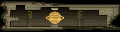 GrayShip11Interior.png