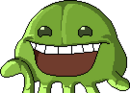 SquidHD.png
