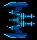 StingerCraft7.png