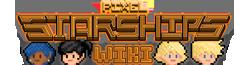 Pixel Starships Wiki