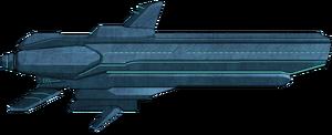 AssaultShip10Exterior.png