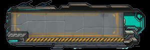 DropshipInterior(Battle).png