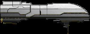 ArdentStarProtectorExterior11.png