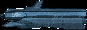 AssaultShip11Exterior.png