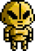 Goldtrooper.png