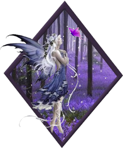 Purple fairy for teamcullen.png