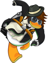 Puffles Agent.png