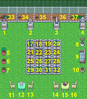 Numbered garden.png