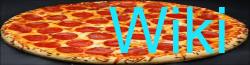 Pizza Restaurants Wiki