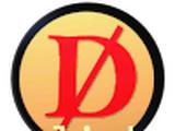 Death Coin