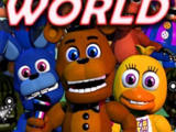 Five Nights at Freddy's World (Portátil)