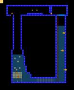 Level2 r6