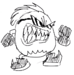The Cooler Pineacool.png