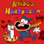 Noise's Hardoween Cover.png