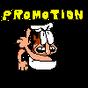 Prrrrrroomotion.png