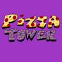 Pizza peppini.png