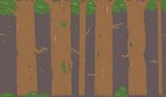 Bg forest2