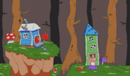 Bg forest3