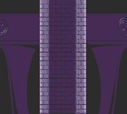 Bg tower