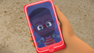 Screenshot (4330)
