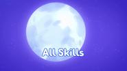 All Skills