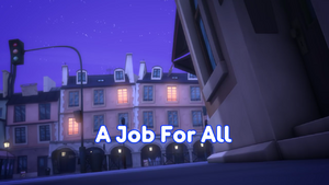 A Job For All.png