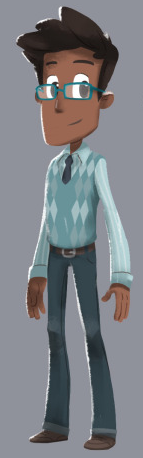 Teacher (concept art).png