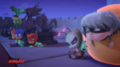 Screenshot (3117)