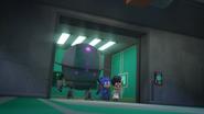 Screenshot (4657)