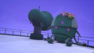 PJMasksSaveChristmasRobot7