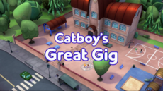 Catboy's Great Gig.png