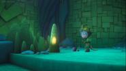 Screenshot (3450)