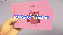 PJ Party Crashers title card.jpeg