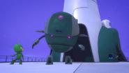 ProtectoroftheSkyRobot2