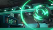 Screenshot (4321)