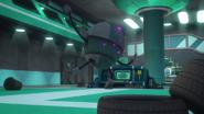 MissionMunkiguRobot3