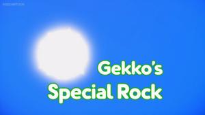 Gekko's Special Rock card.png
